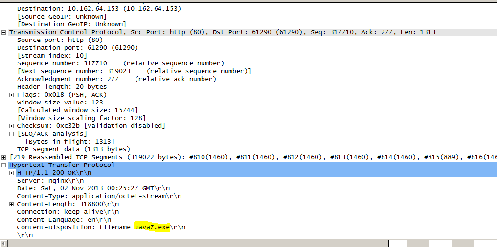Capture-wireshark-data.PNG.png