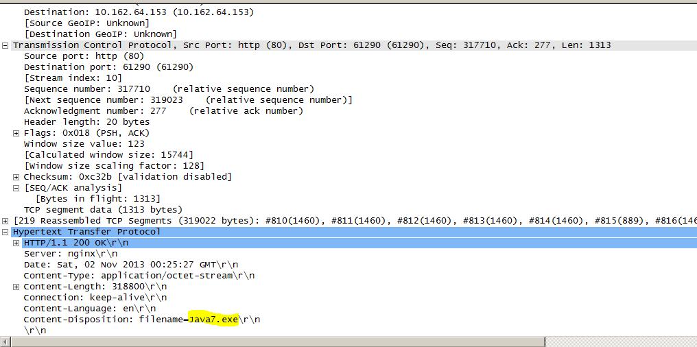 Capture-wireshark-data.PNG.png
