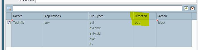 file-block.PNG.png