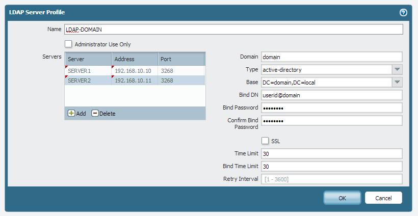 LDAP_profile.png