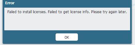 Support-license-1.JPG.jpg
