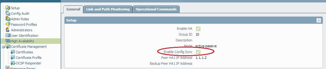 HA-sync-to-peer.JPG.jpg