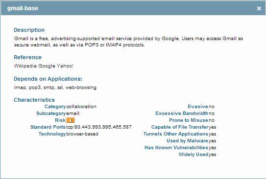 gmail-applepedia.JPG.jpg
