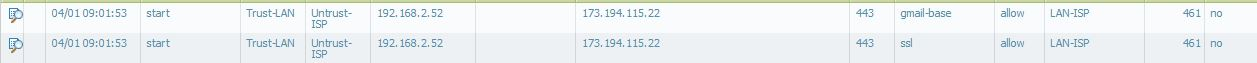 gmail-traffic-log.JPG.jpg