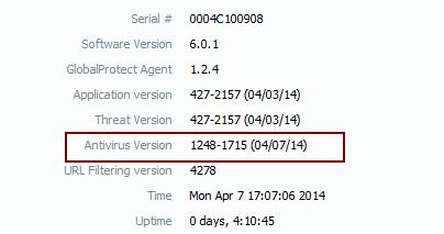 antivirus-p1.png