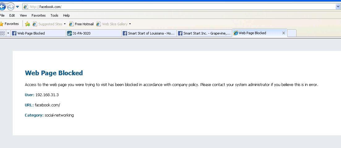 facebook-blocked.JPG