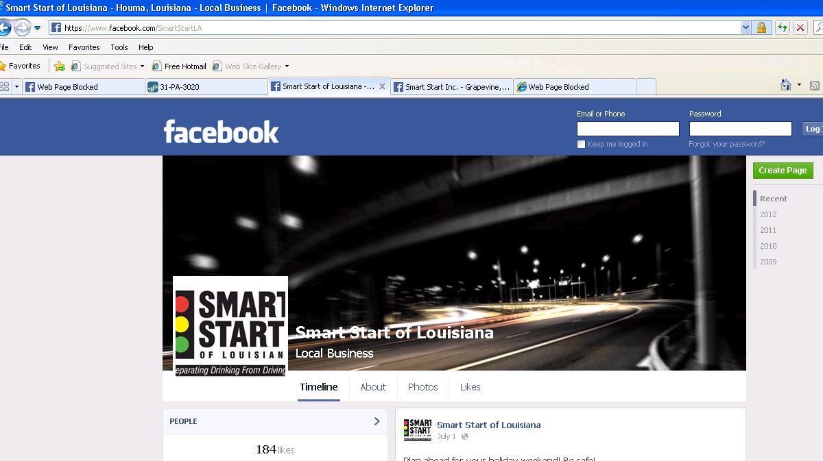 facebook-allowed.JPG
