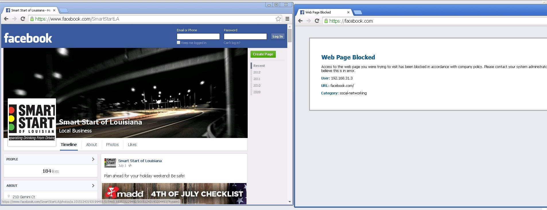 chrome-facebook.JPG
