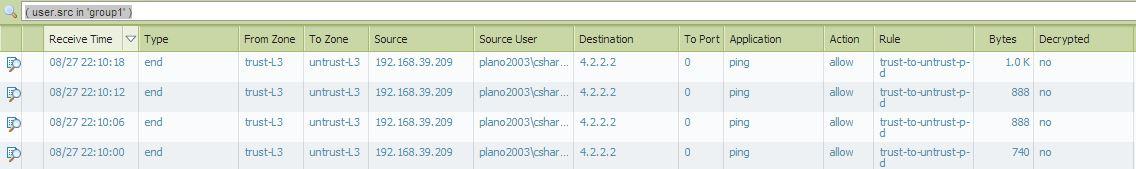 user_in_XML.JPG