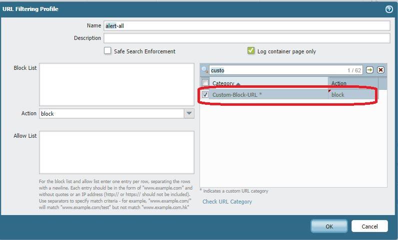 URL-filtering-profile.JPG