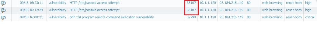 Vulnerability-reset-action-1.jpg