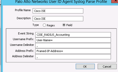 Live Community - How to Locate Predefined Syslog Filters in PAN-OS ...