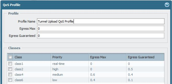 QoS-Profile-Upload.JPG