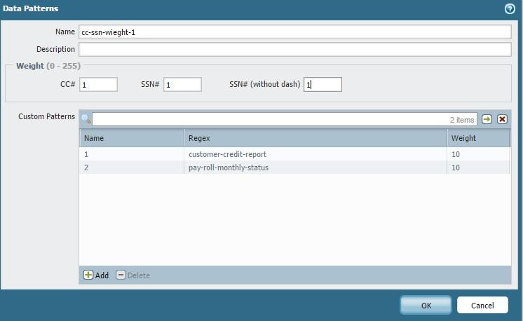 Борьба со спамом в сетях IPv6 Открытые системы. СУБД Издательство Открытые системы