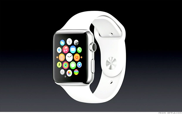 140909142343-apple-watch-620xa.jpg