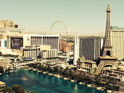 VegasBaby_500.png