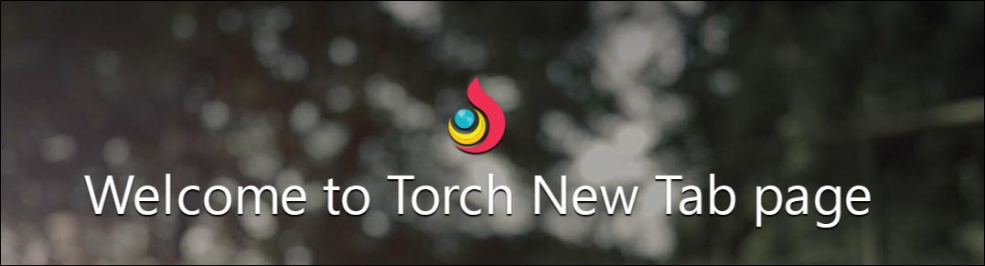 Torchb3.PNG