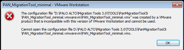 Migration_tool.png