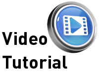 video-tutorial-slider2.png