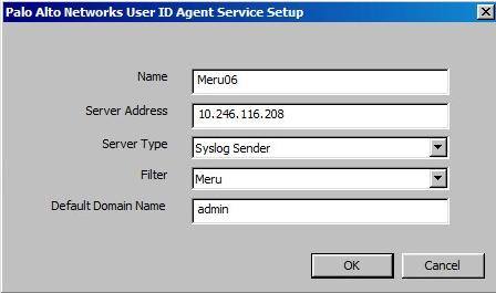 user-agent1-senderserver-setup.jpg