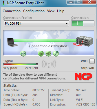 Crack For Ncp Secure Entry Client