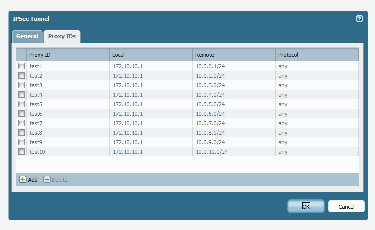 ip download hide address-12