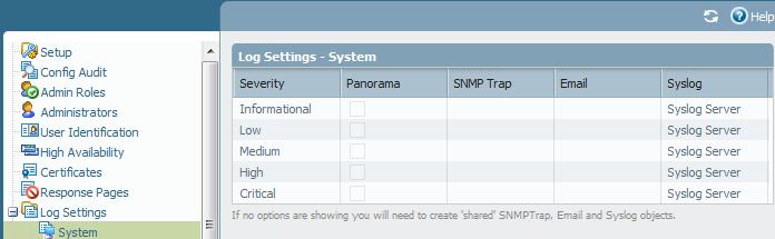 PASyslogforSystem2.png