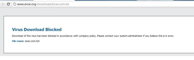 virus-blocked.png