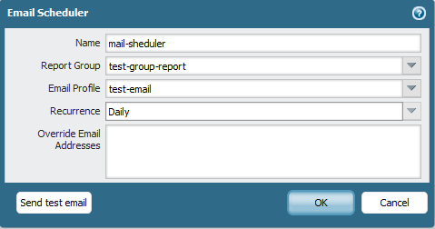 email-scheduler.PNG