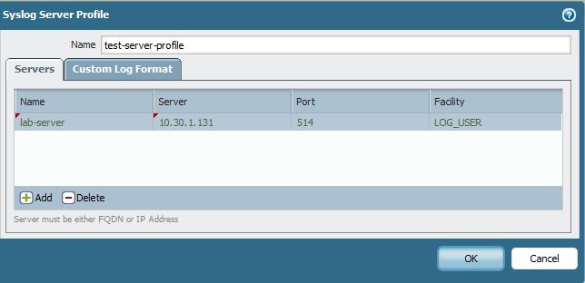 syslog-server-profile.PNG