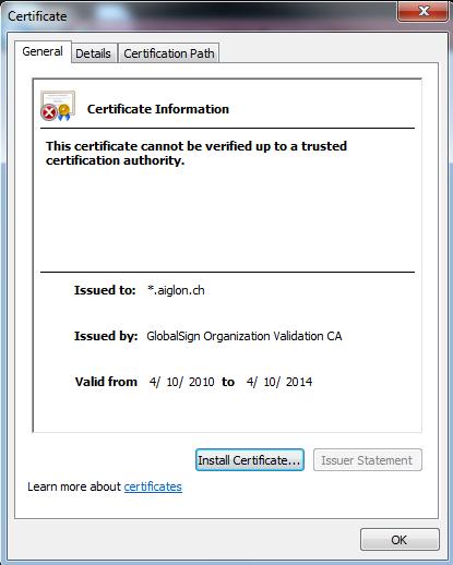 certificate_1.png