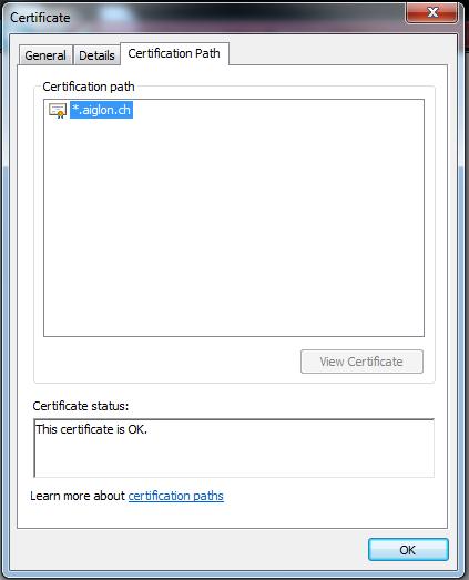 certificate_2.png