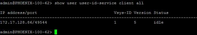 client_status.JPG
