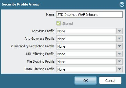 SecurityProfileGroup.JPG