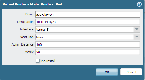 PAN-AZU-route.PNG