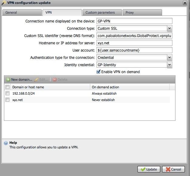 XM-GP-VPN-Config-1.jpg