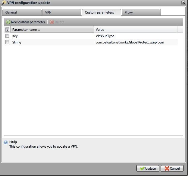 XM-GP-VPN-Config-2.jpg