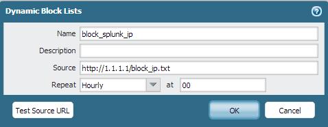 Dynamic_block_lists.PNG