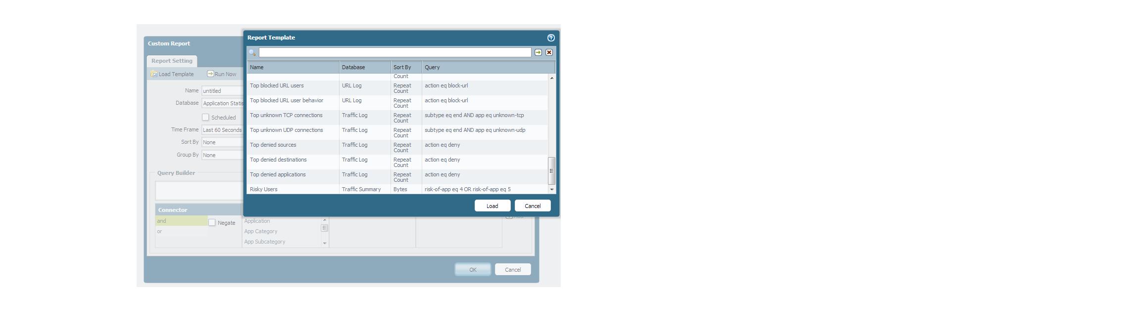Custom_report_load_template.png