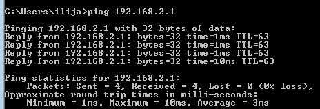 ping-isp1.PNG.png