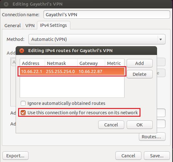 IPv4.png