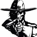 Gun-Slinger