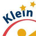 Klein_it
