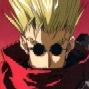 theme-lib.general.user-avatar