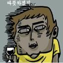 KiCheon.Lee
