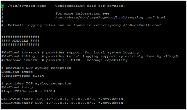 rsyslog_config.png