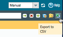 export to csv.png