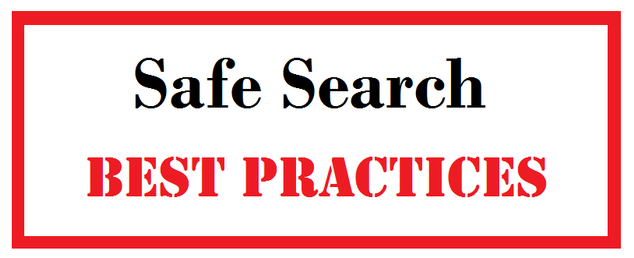 Best-practice-safesearch.png