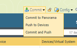 2018-05-29-panorama-commit.PNG