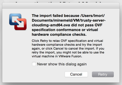 vmware-error.png